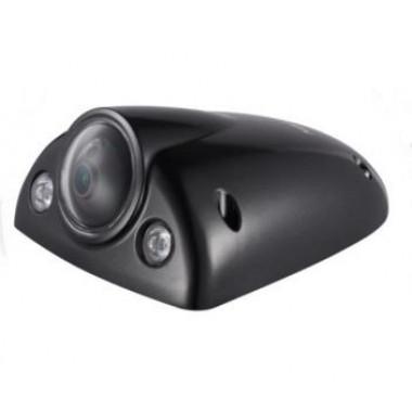 Hikvision DS-2XM6522WD-IM (4 мм) 2 Мп мобильная сетевая видеокамера