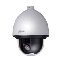 Dahua DH-SD65F230F-HNI 2МП IP SpeedDome роботизированная видеокамера