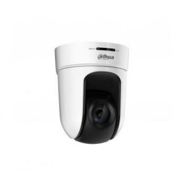 Dahua DH-SD56230V-HNI 2Мп 30x сетевая роботизированная IP видеокамера