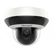 Hikvision DS-2DE2A204IW-DE3 (2.8-12 мм) 2Мп IP роботизированная видеокамера