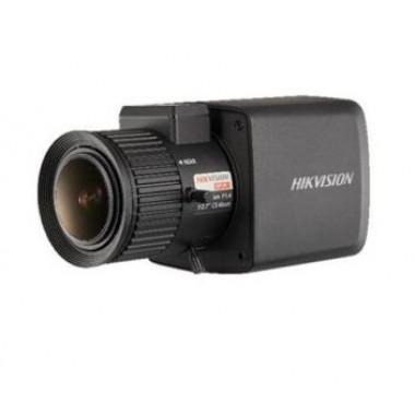 Hikvision DS-2CC12D8T-AMM 2 Мп Ultra-Low Light видеокамера