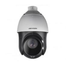 Hikvision DS-2AE4225TI-D 2Мп ИК роботизированная видеокамера