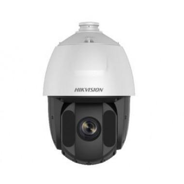 Hikvision DS-2DE5225IW-AE 2Мп PTZ купольная роботизированная видеокамера