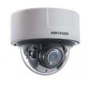 Hikvision DS-2CD7126G0-IZS (8-32 мм) 2 Мп ИК сетевая видеокамера
