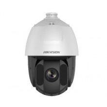 Hikvision DS-2DE5432IW-AE 4Мп IP роботизированная видеокамера
