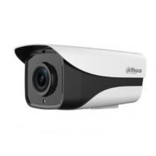 Dahua DH-IPC-HFW4230MP-4G-AS-I2 2 Мп мобильная 4G сетевая видеокамера
