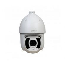 Dahua DH-SD6CE225U-HNI 2Мп 25x сетевая роботизированная видеокамера