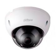 Dahua DH-IPC-HDBW2831RP-ZAS 8Mп WDR IP видеокамера