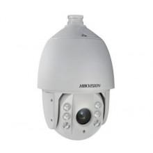 Hikvision DS-2AE7168A цветная скоростная роботизированная видеокамера