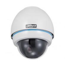 Dahua DH-SD6323С-H IP SpeedDome роботизированная видеокамера