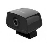 Hikvision DS-2XM6222FWD-IM (4 мм) 2 Мп мобильная сетевая видеокамера