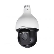 Dahua DH-SD59430U-HNI 4МП IP роботизированная видеокамера