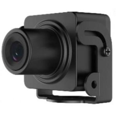 Hikvision DS-2CD2D21G0/M-D/NF(2.8 мм) 2 Мп сетевая мини-видеокамера