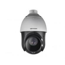Hikvision DS-2DE4225IW-DE 2Мп PTZ роботизированная видеокамера