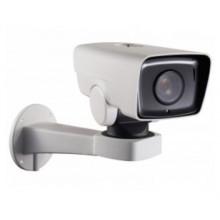 Hikvision DS-2DY3320IW-DE 3Мп PTZ роботизированная видеокамера