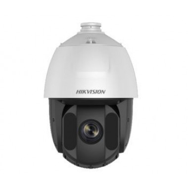 Hikvision DS-2DE5425IW-AE 4Мп SpeedDome роботизированная видеокамера