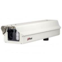 Dahua DH-ITC206-RU1A-IRHL 2Мп LPR IP видеокамера