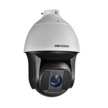 Hikvision DS-2DF8336IV-AEL IP SpeedDome роботизированная видеокамера