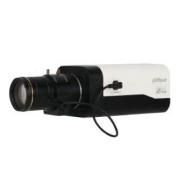Dahua DH-IPC-HF8232F-NF 2 Мп Starlight IP видеокамера
