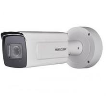 Hikvision DS-2CD5AC5G0-IZS (2.8-12 мм) 12 Мп сетевая видеокамера