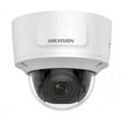 Hikvision DS-2CD2735FWD-IZS 3Мп IP видеокамера с вариофокальным объективом