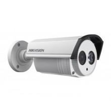 Hikvision DS-2CE16C5T-IT3 (3.6 мм) 1.3 Мп Turbo HD видеокамера