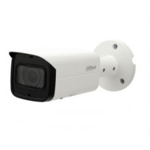 Dahua DH-IPC-HFW2231TP-ZAS 2 Mп WDR IP видеокамера