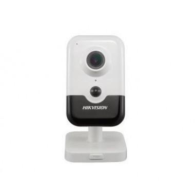 Hikvision DS-2CD2423G0-I (2.8 мм) 2 Мп IP видеокамера