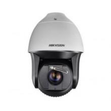Hikvision DS-2DF8225IX-AELW 2 Мп 25х IP Darkfighter роботизированная видеокамера