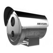 Hikvision DS-2XE6222F-IS (4мм) 2 Мп IP взрывозащищенная сетевая камера