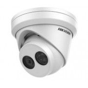 Hikvision DS-2CD2325FWD-I (2.8 мм) 2 Мп IP видеокамера