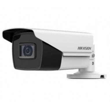 Hikvision DS-2CE19UIT-IT3ZF 8 Мп Turbo HD видеокамера