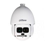 Dahua DH-SD6AL230F-HNI 2МП Star Light IP роботизированная видеокамера