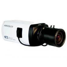 Hikvision DS-2CD893PFWD-EW IP видеокамера