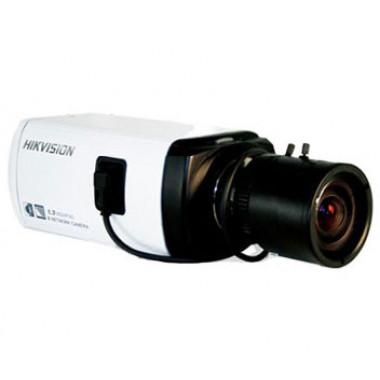 Hikvision DS-2CD893PFWD-EW IP видеокамера