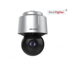 Hikvision DS-2DF6A436X-AEL 4 Мп 36х IP SpeedDome роботизированная видеокамера
