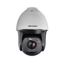 Hikvision DS-2DF8436IX-AELW 4 Мп 36x IP роботизированная Darkfighter видеокамера