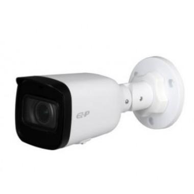 Dahua DH-IPC-B2B40P-ZS 4 Mп IP видеокамера с ИК подсветкой