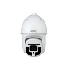 Dahua DH-SD10A248V-HNI 2Мп 48x сетевая роботизированная Starlight PTZ  видеокамера