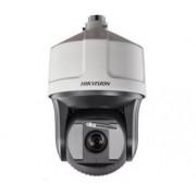 Hikvision iDS-2VS225-F836 IP роботизированная Darkfighter купольная  видеокамера