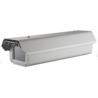 Hikvision iDS-TCD200-A (3.8-16 мм) 2Мп Traffic видеокамера