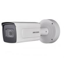 Hikvision DS-2CD7A26G0/P-IZS (2.8-12 мм) 2 Мп IP сетевая видеокамера