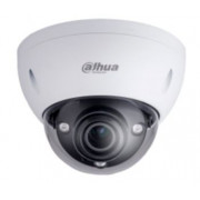 Dahua DH-IPC-HDBW3241EP-Z 2Mп Starlight IP видеокамера