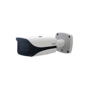 Dahua DH-IPC-HFW3241EP-Z 2Mп Starlight IP видеокамера
