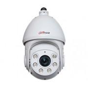 Dahua DH-SD6423-H IP роботизированная D1видеокамера