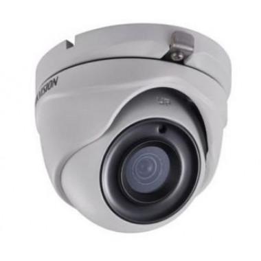 Hikvision DS-2CE56F7T-ITM (2.8 мм) 3.0 Мп Turbo HD видеокамера
