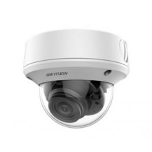 Hikvision DS-2CE5AD3T-VPIT3ZF (2.7-13.5 мм) 2 Мп Turbo HD видеокамера