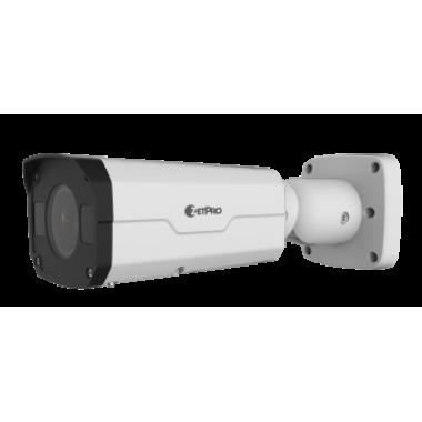 ZetPro ZIP-2322EBR5-P-C 2МП Smart IP видеокамера