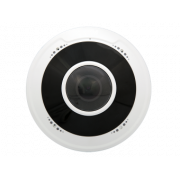ZetPro ZIP-814SR-DVSPF панорамная 4МП SMART IP видеокамера