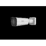 ZetPro ZIP-2325EBR5-DUPZCP 5МП Smart IP видеокамера с распознаванием номеров авто